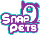 Snappets by WowWee