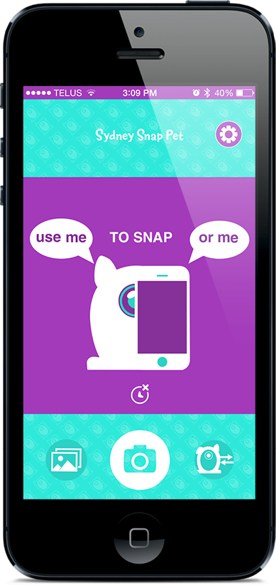 snappets-snap